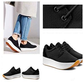 bfdec736009d Для производства обуви используется высококачественная натуральная кожа,  велюр, нубук. Производителями предлагают стильную цветовую гамму   классический ...